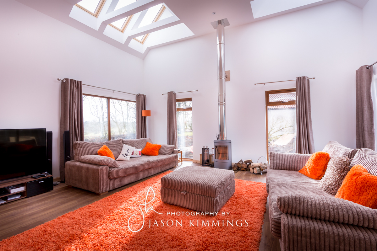 Commercial-interior-photography-bathgate-west-lothian-1.jpg