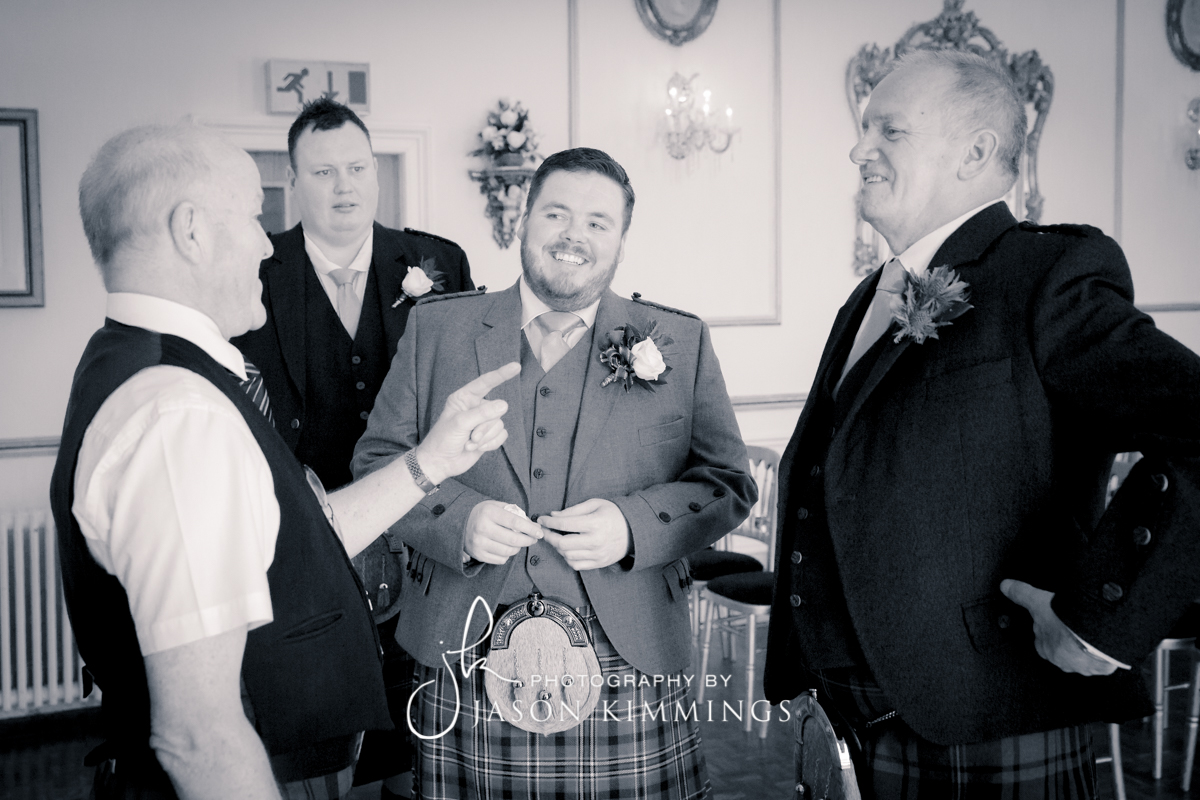 Melville-castle-wedding-photography-edinburgh-west-lothian-bathgate-5.jpg