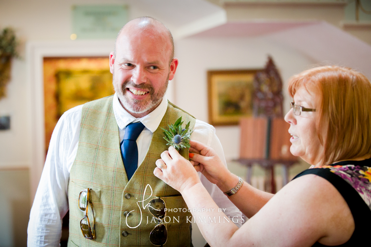 Melville-castle-wedding-photography-edinburgh-west-lothian-bathgate-11.jpg