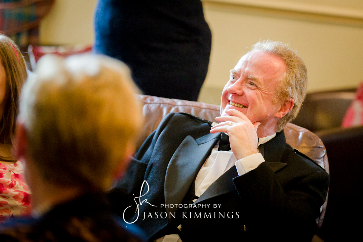 Melville-castle-wedding-photography-edinburgh-west-lothian-bathgate-12.jpg
