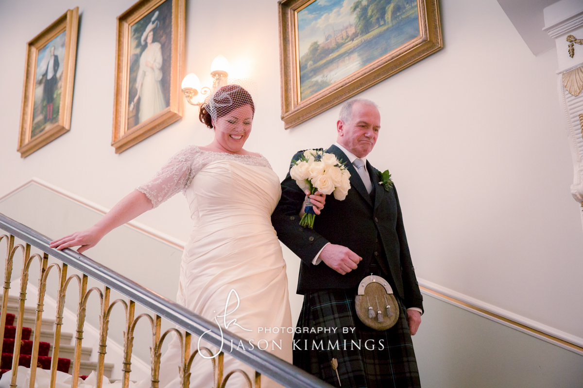 Melville-castle-wedding-photography-edinburgh-west-lothian-bathgate-16.jpg