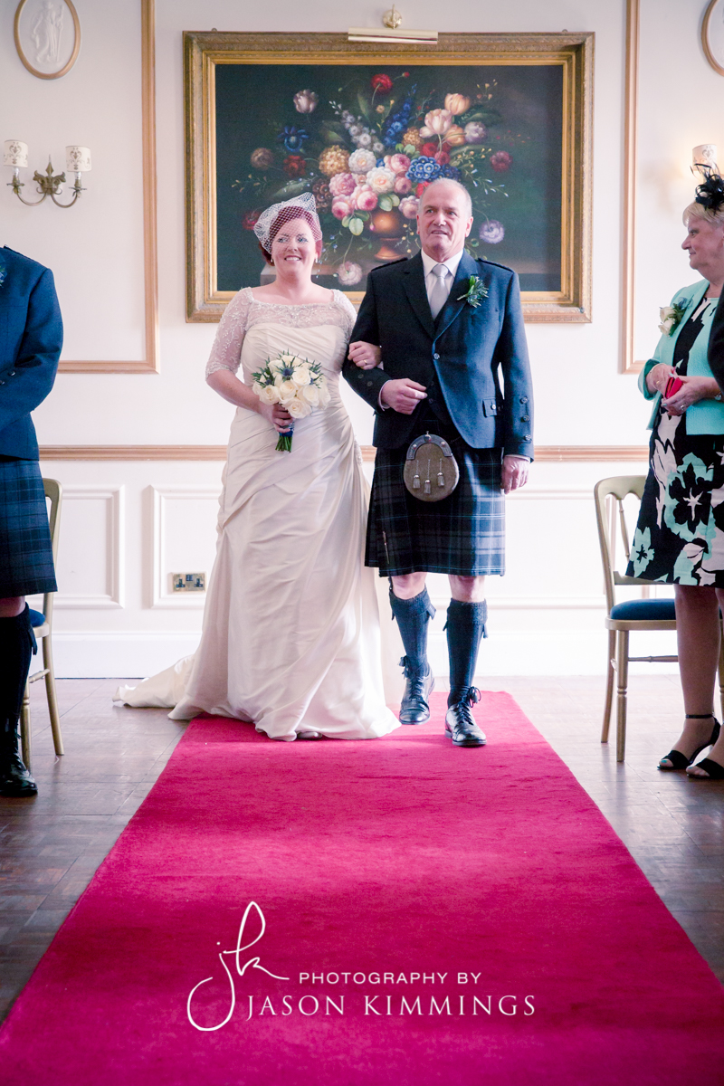 Melville-castle-wedding-photography-edinburgh-west-lothian-bathgate-19.jpg
