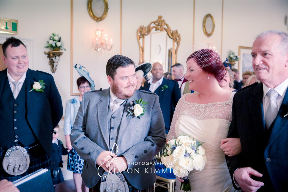 Melville-castle-wedding-photography-edinburgh-west-lothian-bathgate-20.jpg