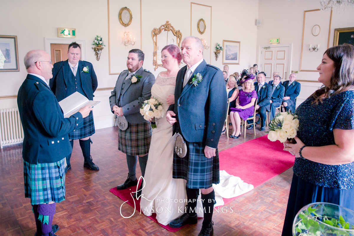 Melville-castle-wedding-photography-edinburgh-west-lothian-bathgate-22.jpg