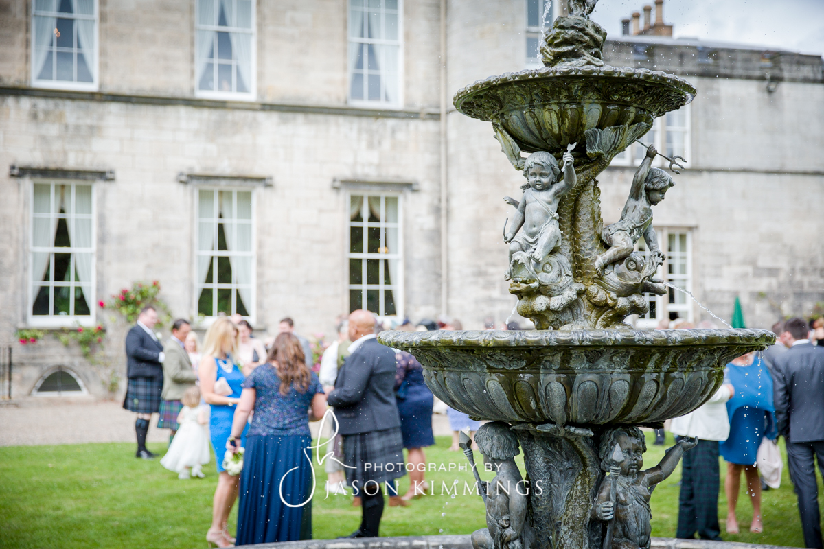 Melville-castle-wedding-photography-edinburgh-west-lothian-bathgate-43.jpg