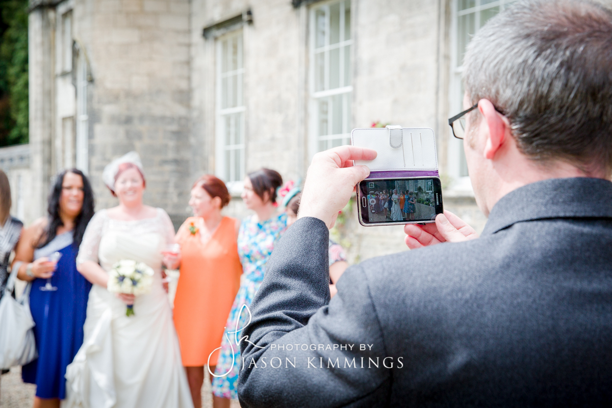 Melville-castle-wedding-photography-edinburgh-west-lothian-bathgate-44.jpg