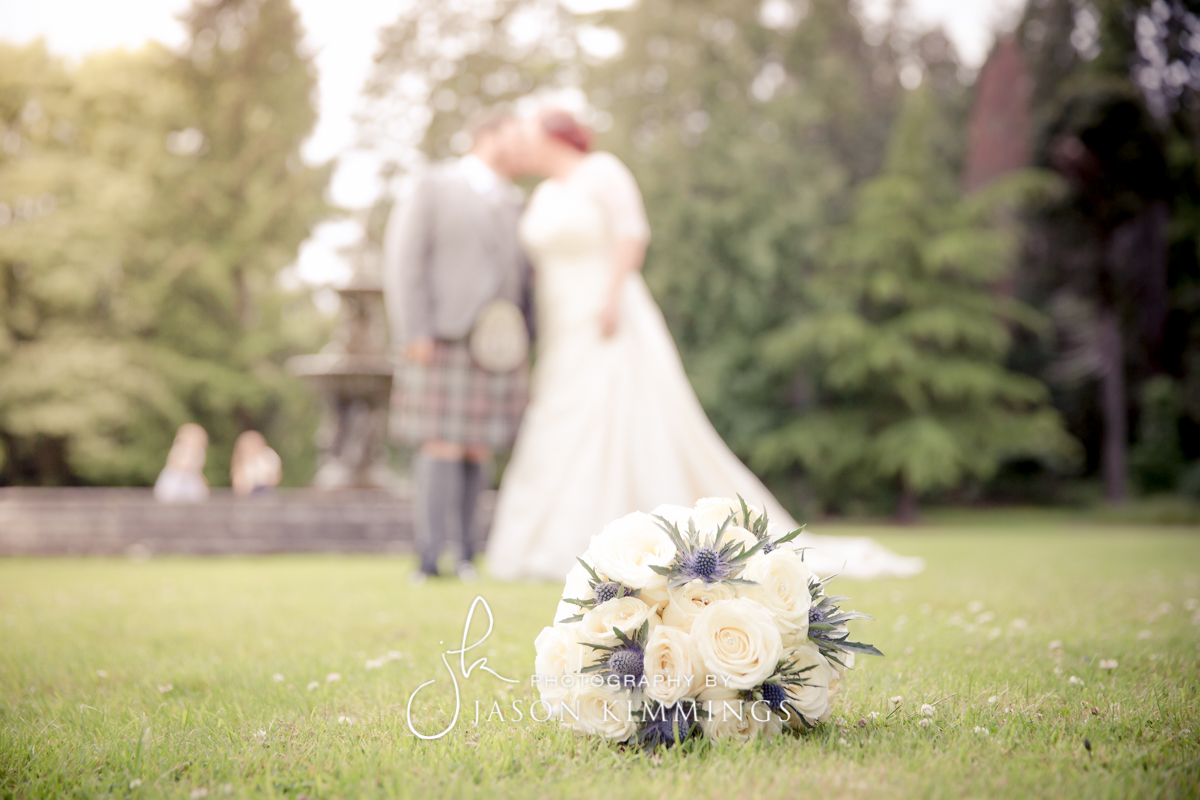 Melville-castle-wedding-photography-edinburgh-west-lothian-bathgate-47.jpg