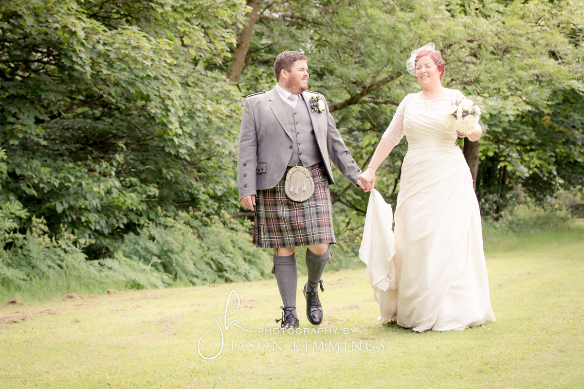 Melville-castle-wedding-photography-edinburgh-west-lothian-bathgate-48.jpg
