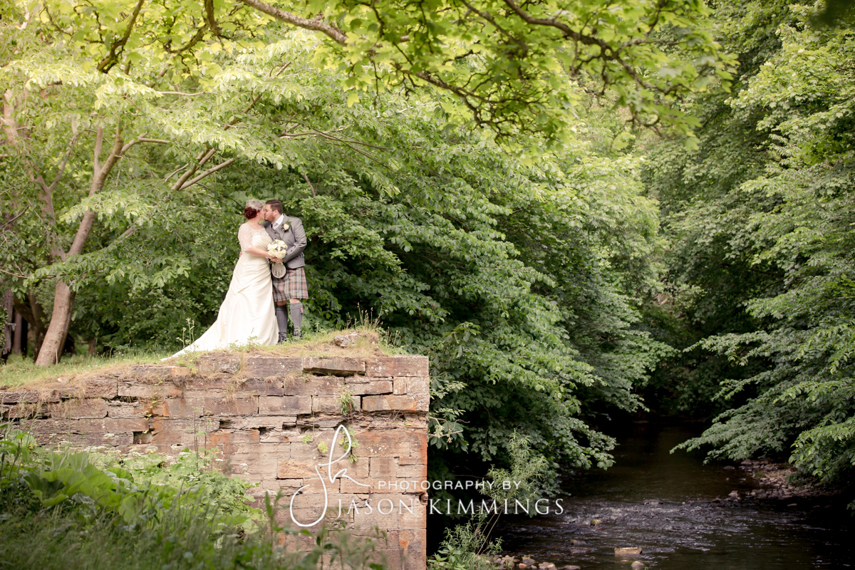 Melville-castle-wedding-photography-edinburgh-west-lothian-bathgate-49.jpg