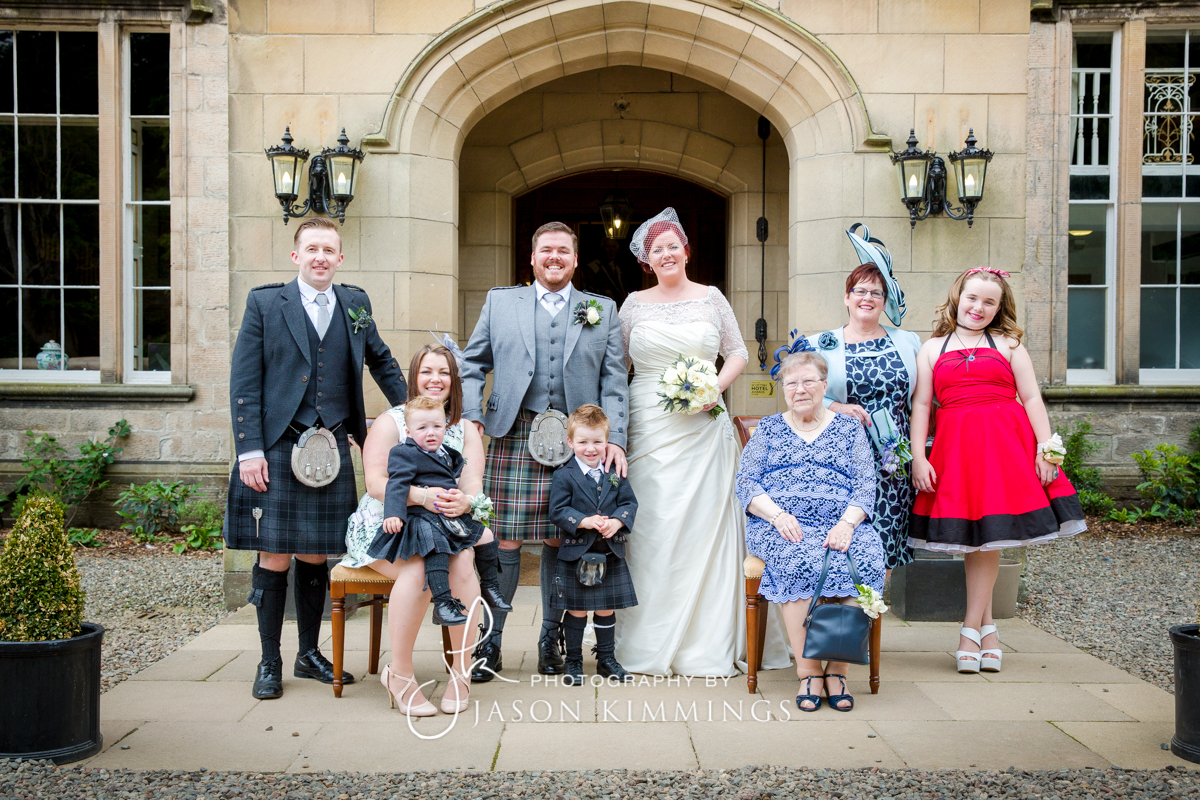 Melville-castle-wedding-photography-edinburgh-west-lothian-bathgate-53.jpg