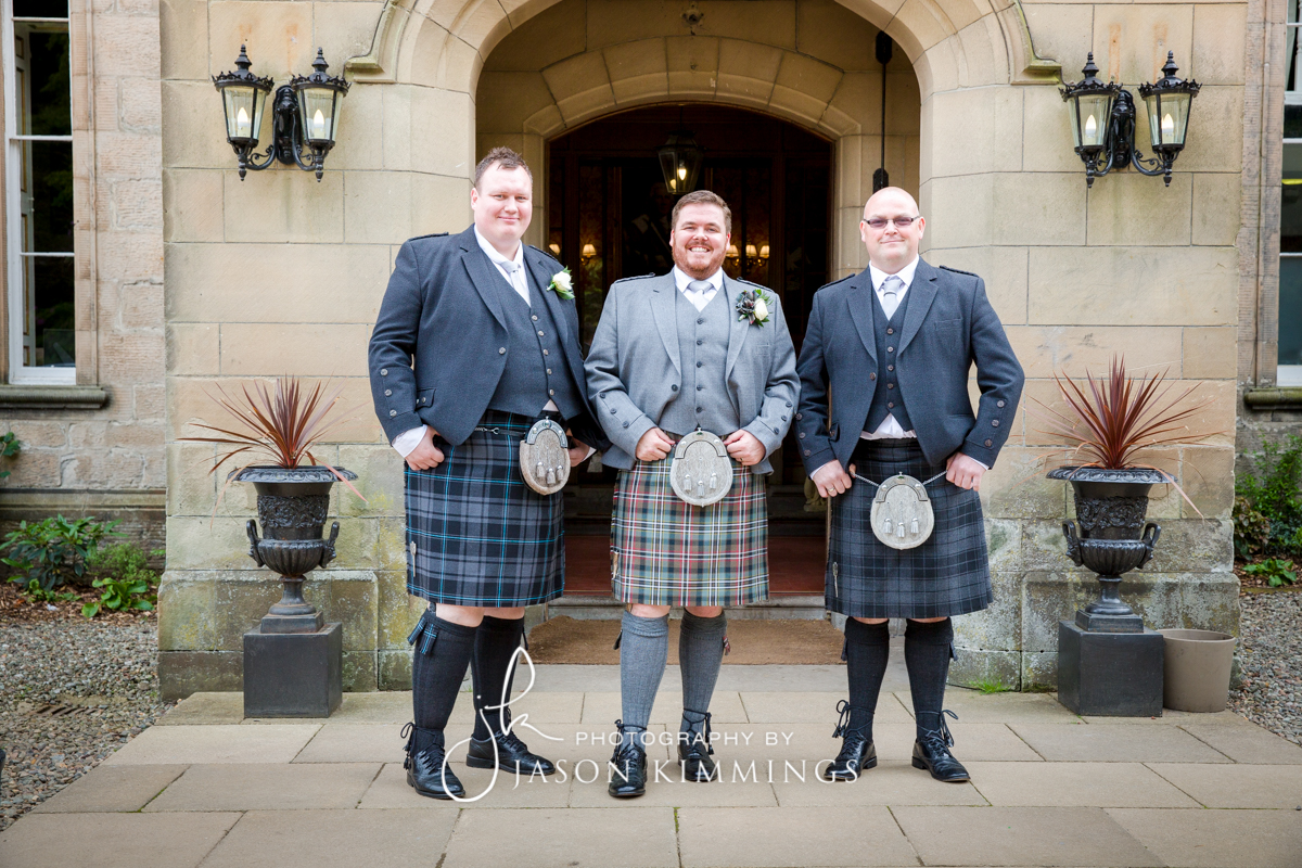 Melville-castle-wedding-photography-edinburgh-west-lothian-bathgate-54.jpg