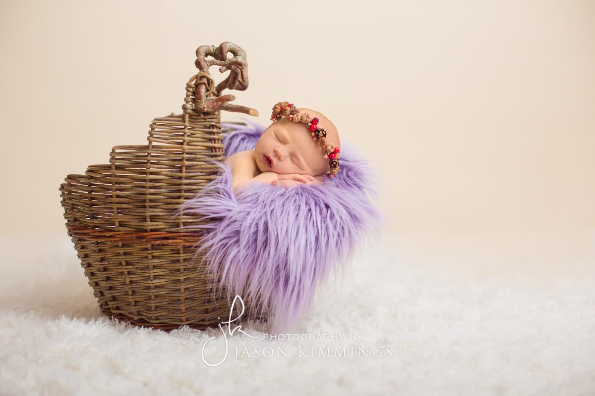 Newborn-baby-photography-bathgate-scotland-eva-2.jpg