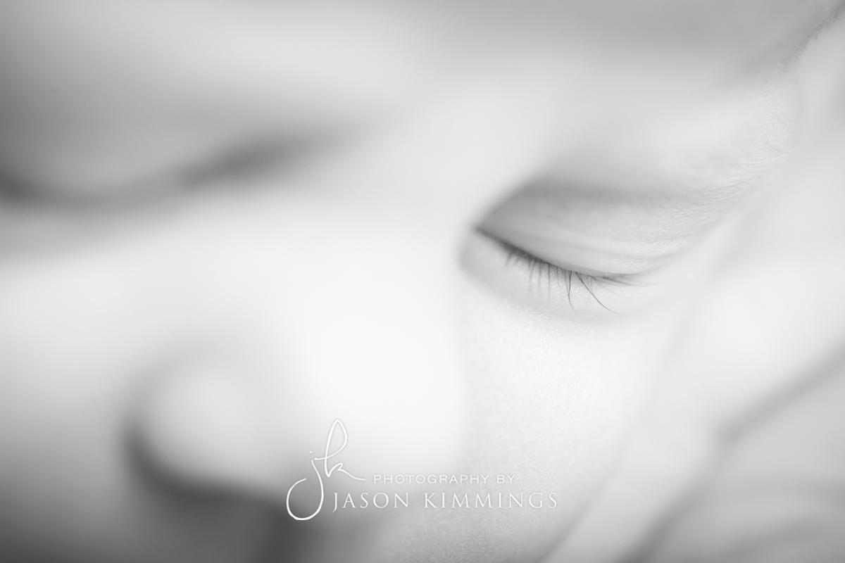Newborn-baby-photography-bathgate-scotland-eva-3.jpg