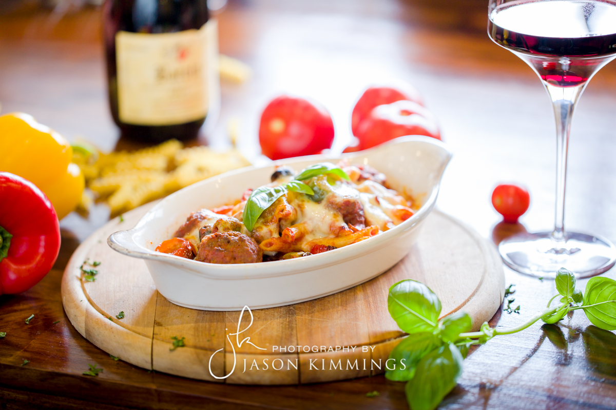 Liberta-Bathgate-food-photography-3.jpg