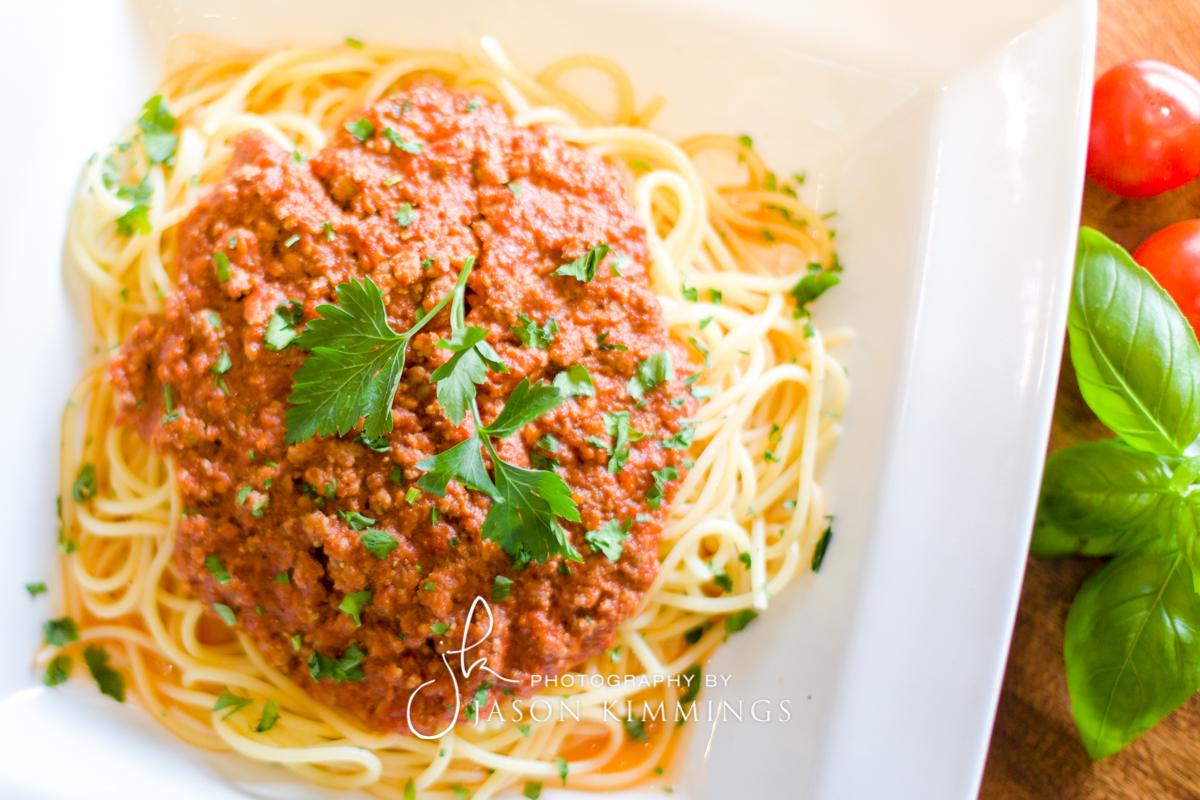 Liberta-Bathgate-food-photography-4.jpg