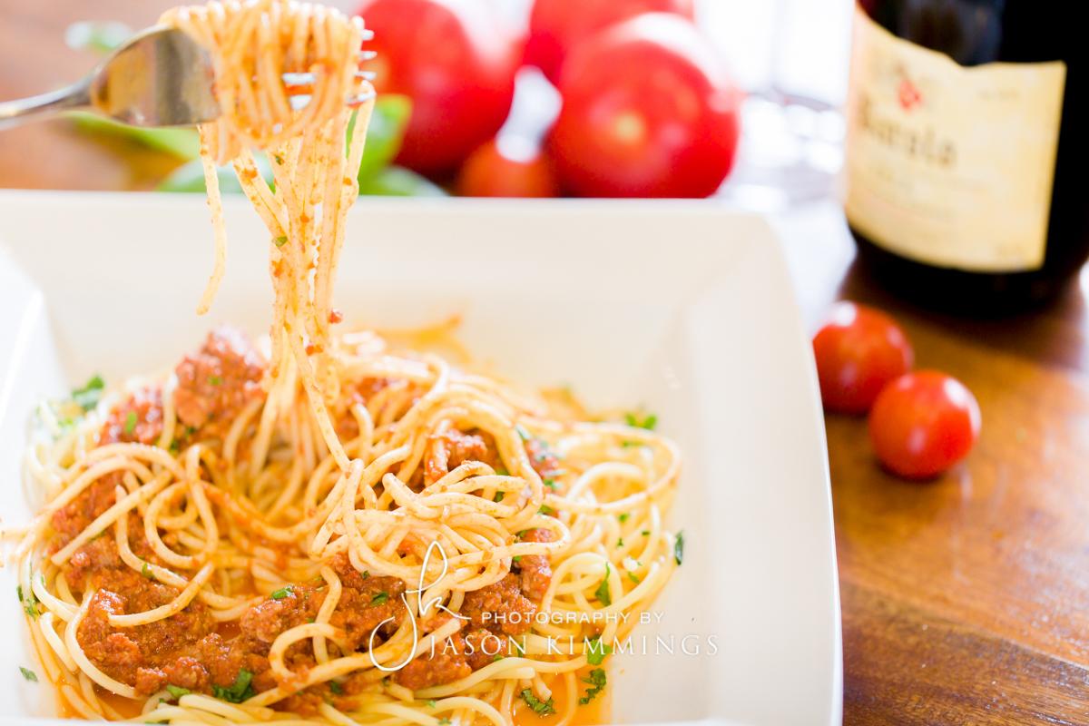 Liberta-Bathgate-food-photography-5.jpg