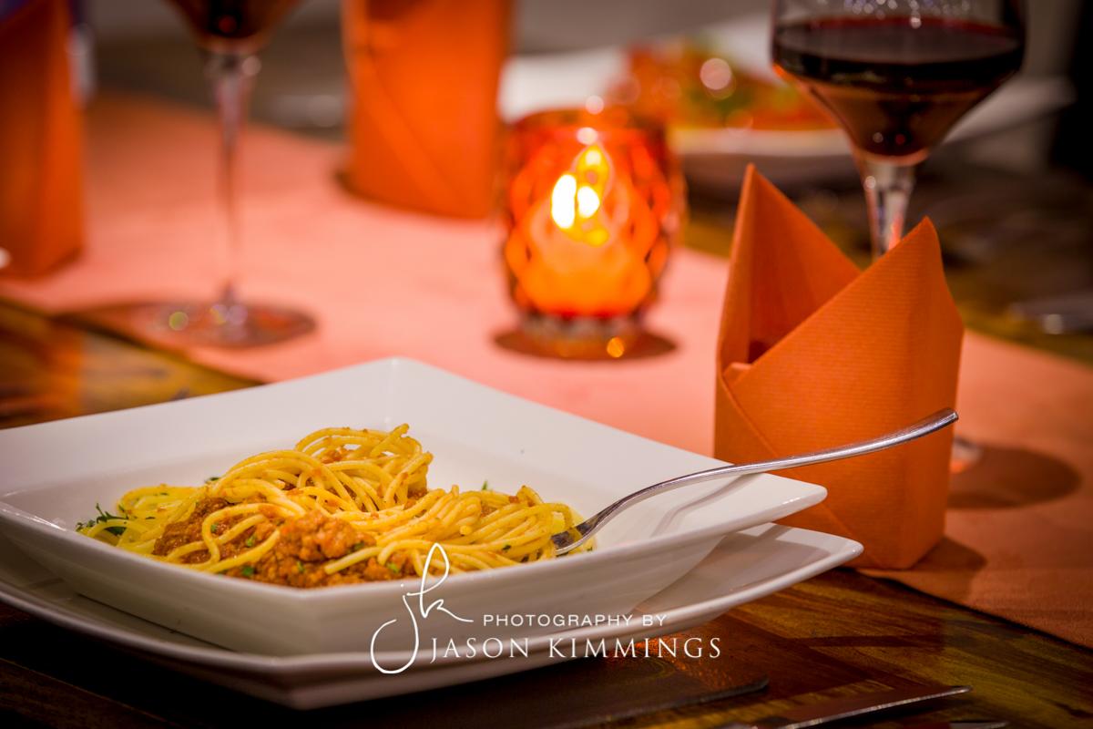 Liberta-Bathgate-food-photography-7.jpg