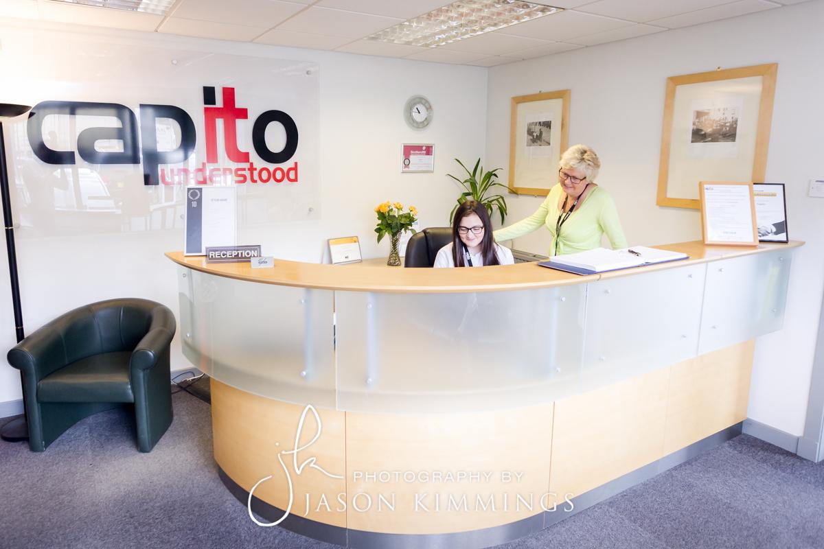 Commercial-office-photography-bathgate-west-lothian-9.jpg