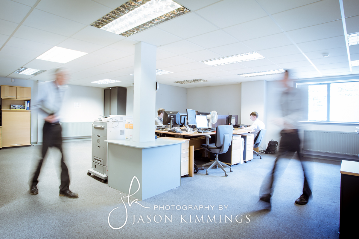 Commercial-office-photography-bathgate-west-lothian-13.jpg