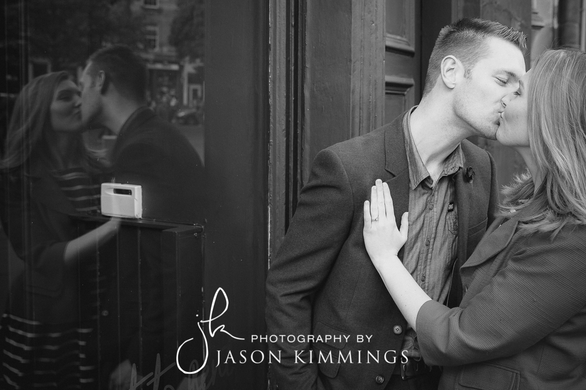 Engagement-wedding-photography-bathgate-glasgow-edinburgh-scotland-3.jpg
