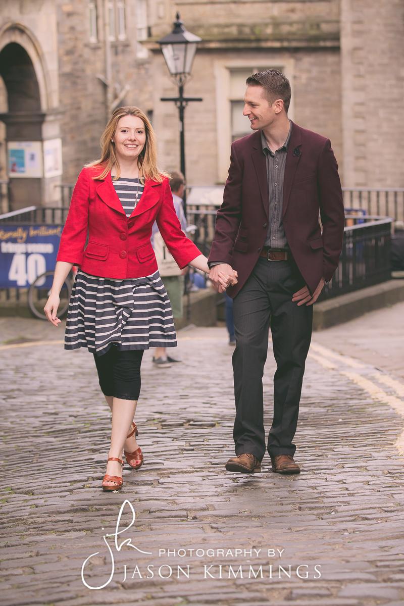 Engagement-wedding-photography-bathgate-glasgow-edinburgh-scotland-7.jpg