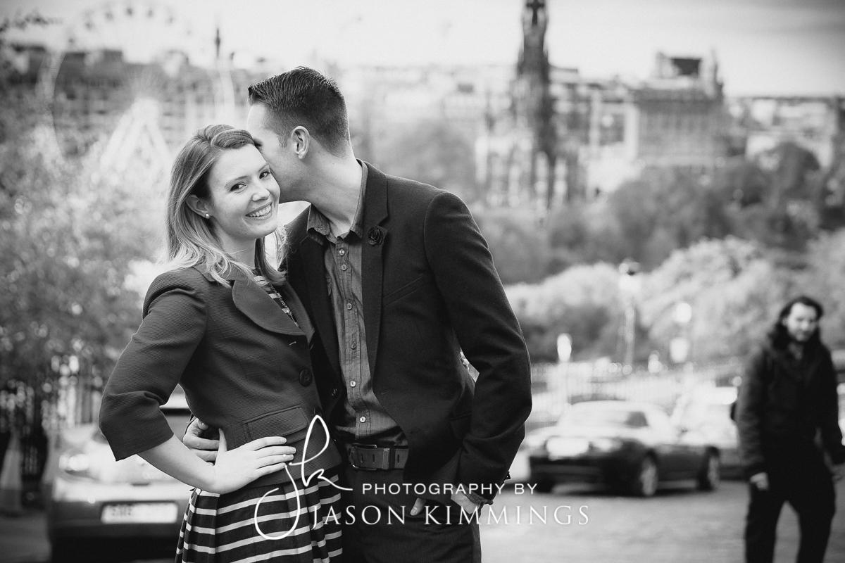 Engagement-wedding-photography-bathgate-glasgow-edinburgh-scotland-10.jpg
