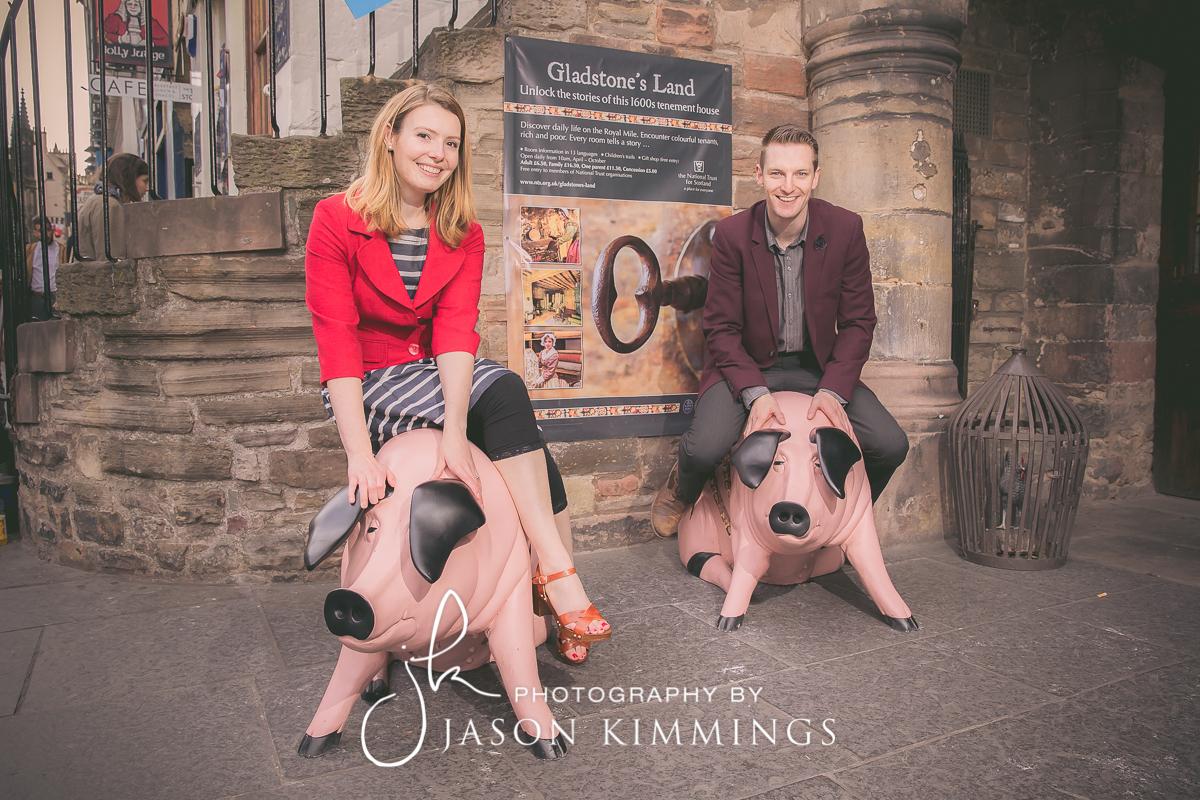 Engagement-wedding-photography-bathgate-glasgow-edinburgh-scotland-12.jpg