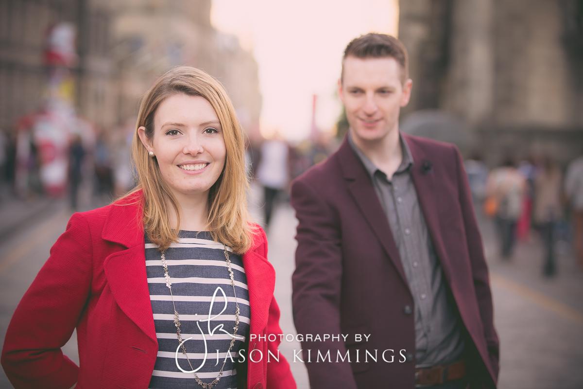 Engagement-wedding-photography-bathgate-glasgow-edinburgh-scotland-14.jpg