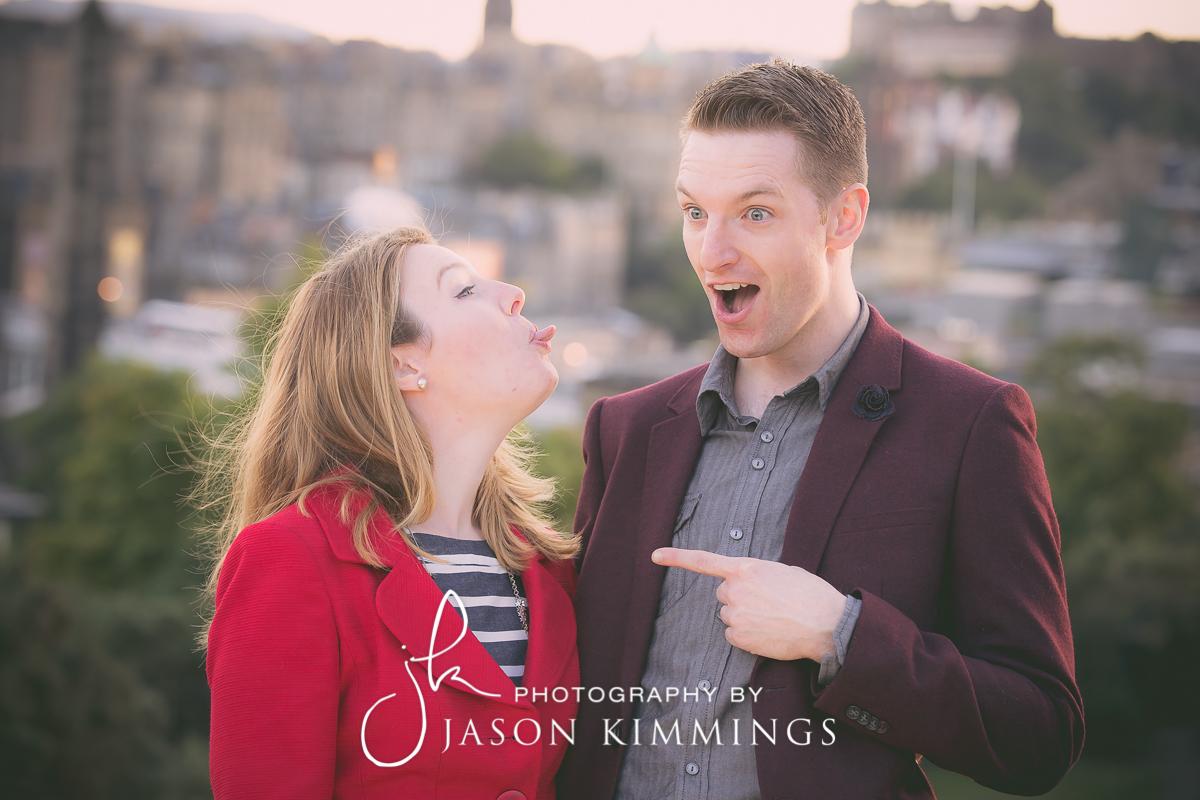 Engagement-wedding-photography-bathgate-glasgow-edinburgh-scotland-16.jpg