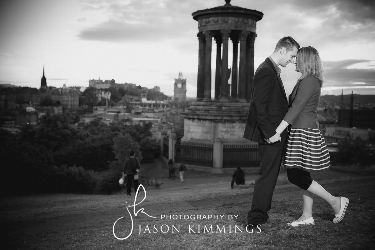 Engagement-wedding-photography-bathgate-glasgow-edinburgh-scotland-17.jpg