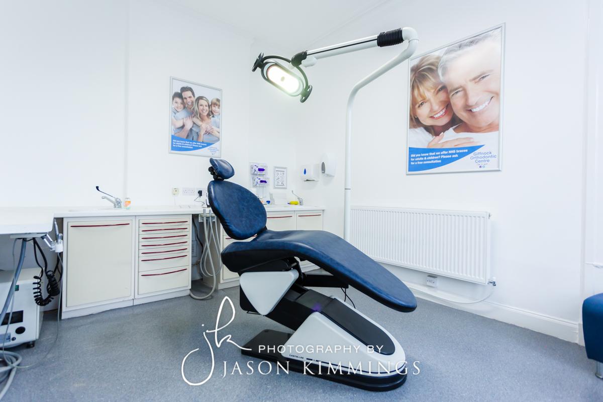 Dental-practice-photography-bathgate-edinburgh-glasgow-6.jpg