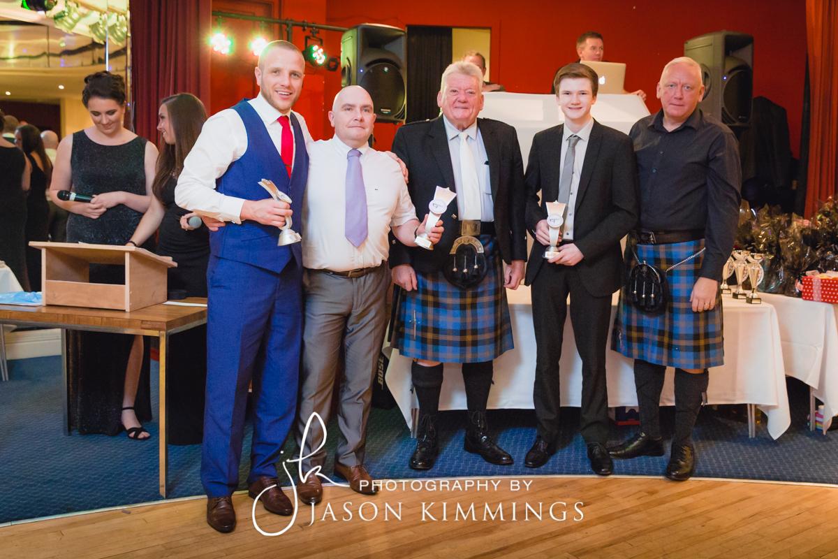 Awards-event-photography-bathgate-edinburgh-glasgow-12.jpg