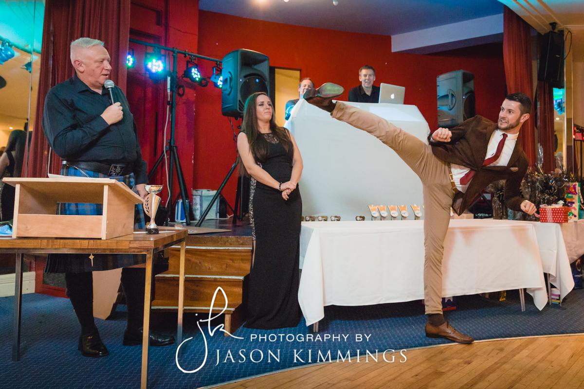 Awards-event-photography-bathgate-edinburgh-glasgow-14.jpg