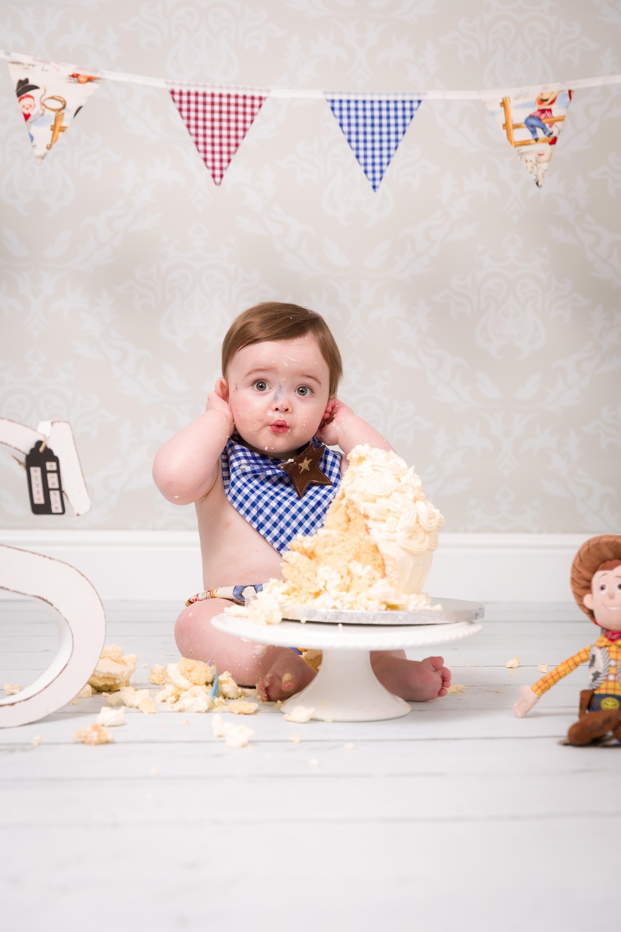 Sonny-cake-smash-54.jpg