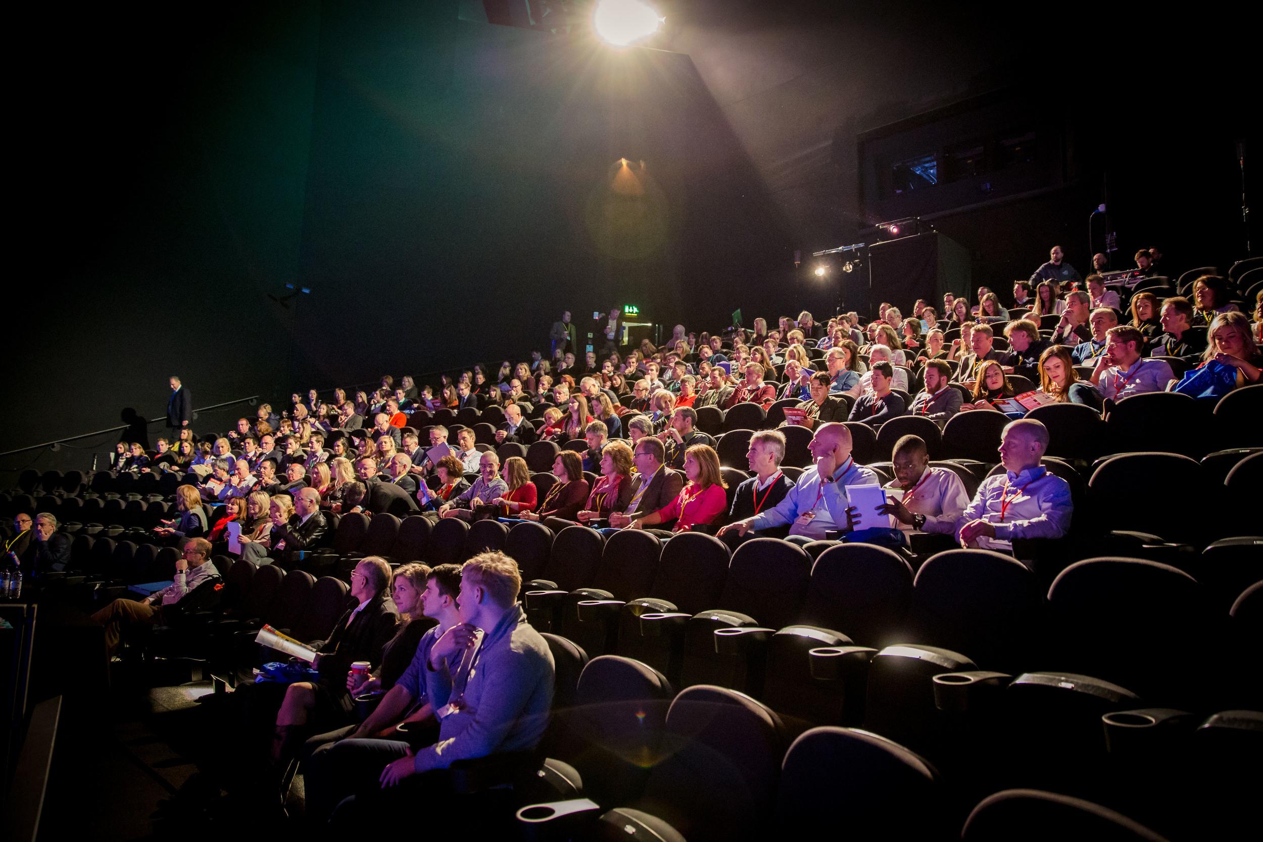 FGDP-Scotland-2015-speakers-2.jpg