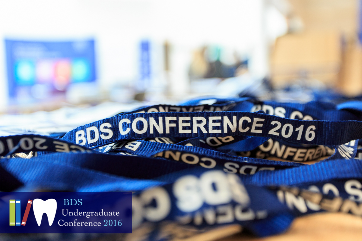 BDS-2016-conference-photography-scotland-1.jpg