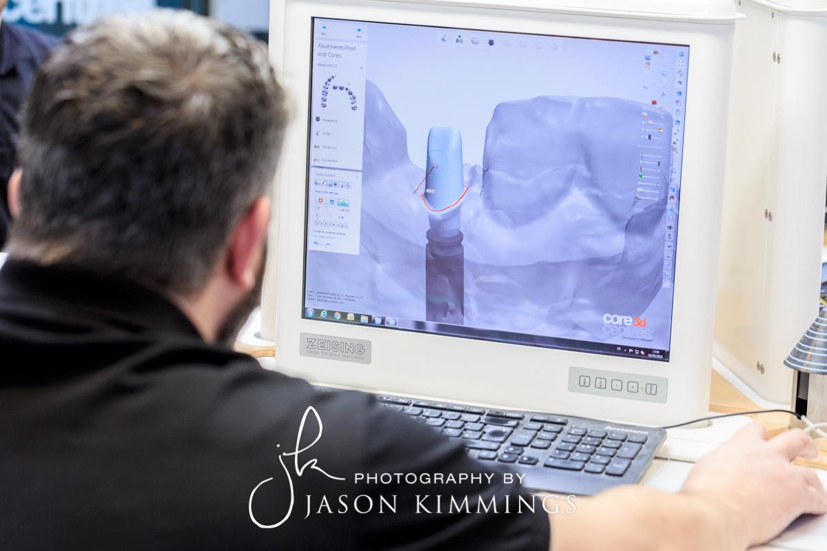 Dental-photography-glasgow-edinburgh-scotland-12.jpg