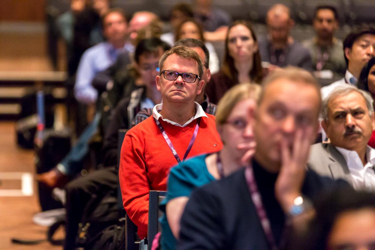 ESSR-2016-UK-conference-photography-1.jpg