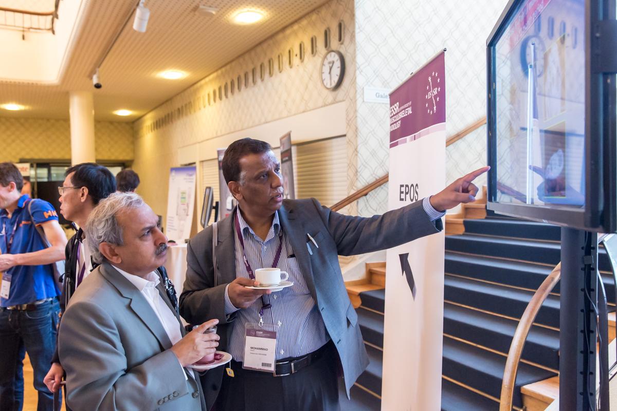 ESSR-2016-UK-conference-photography-3.jpg