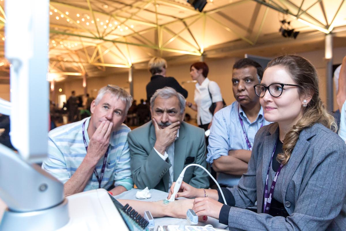 ESSR-2016-UK-conference-photography-5.jpg