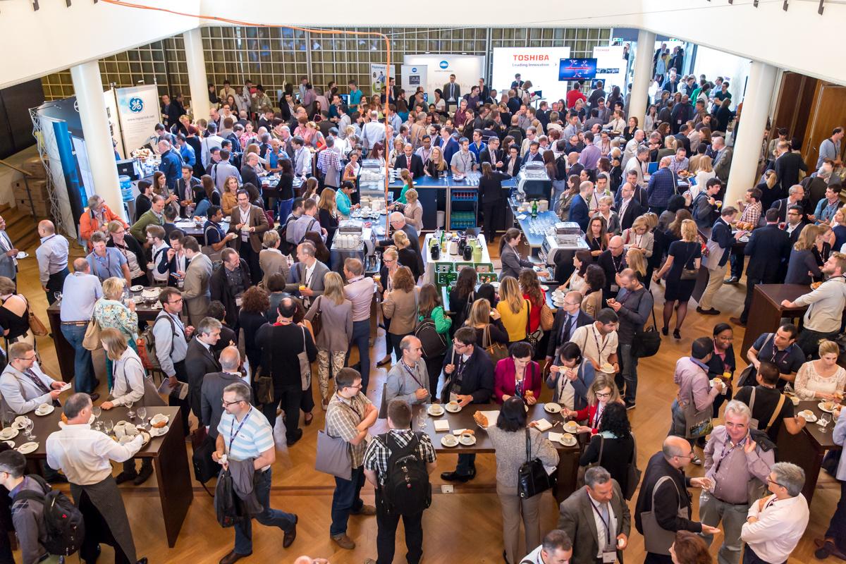 ESSR-2016-UK-conference-photography-9.jpg