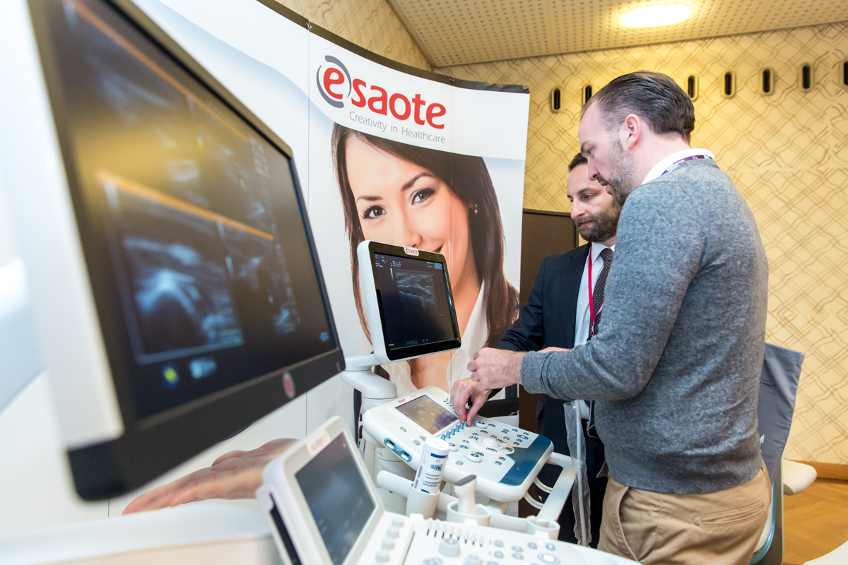 ESSR-2016-UK-conference-photography-12.jpg