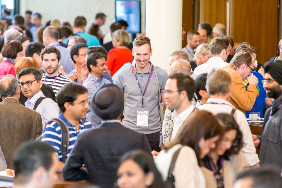 ESSR-2016-UK-conference-photography-15.jpg