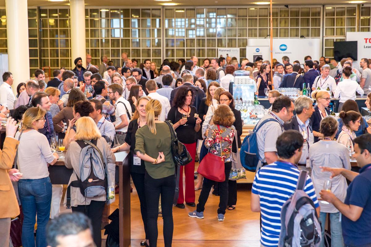 ESSR-2016-UK-conference-photography-19.jpg