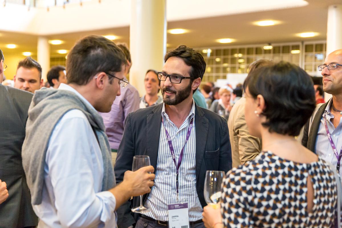 ESSR-2016-UK-conference-photography-20.jpg