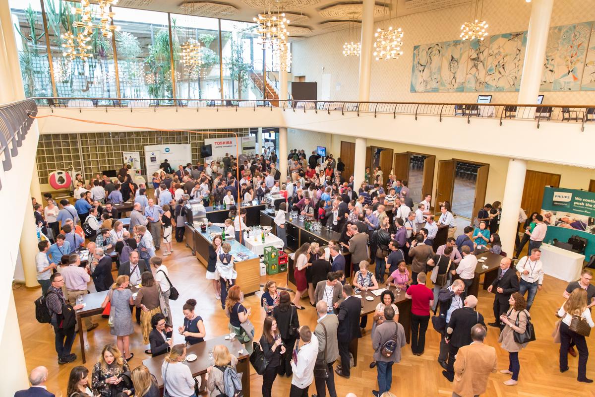 ESSR-2016-UK-conference-photography-21.jpg