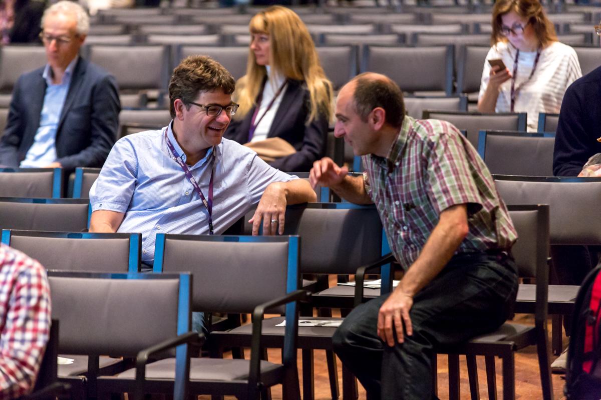 ESSR-2016-UK-conference-photography-22.jpg