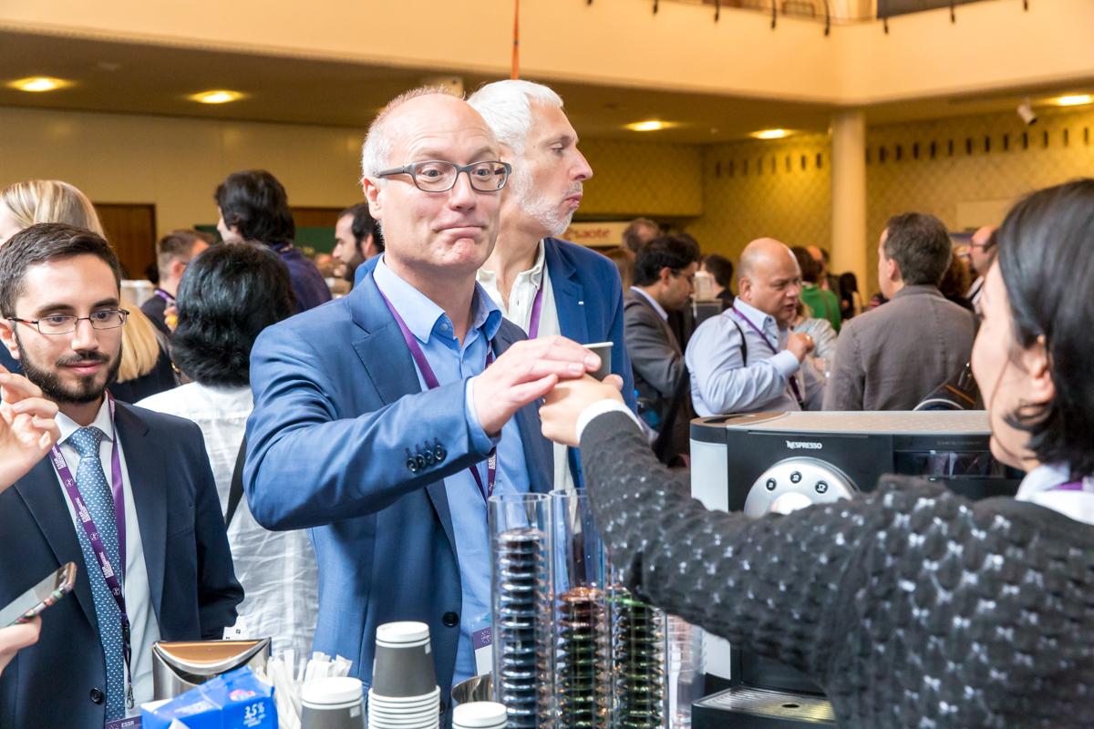 ESSR-2016-UK-conference-photography-26.jpg