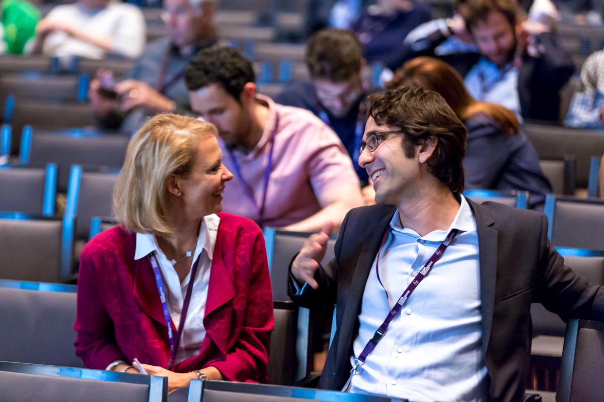 ESSR-2016-UK-conference-photography-29.jpg