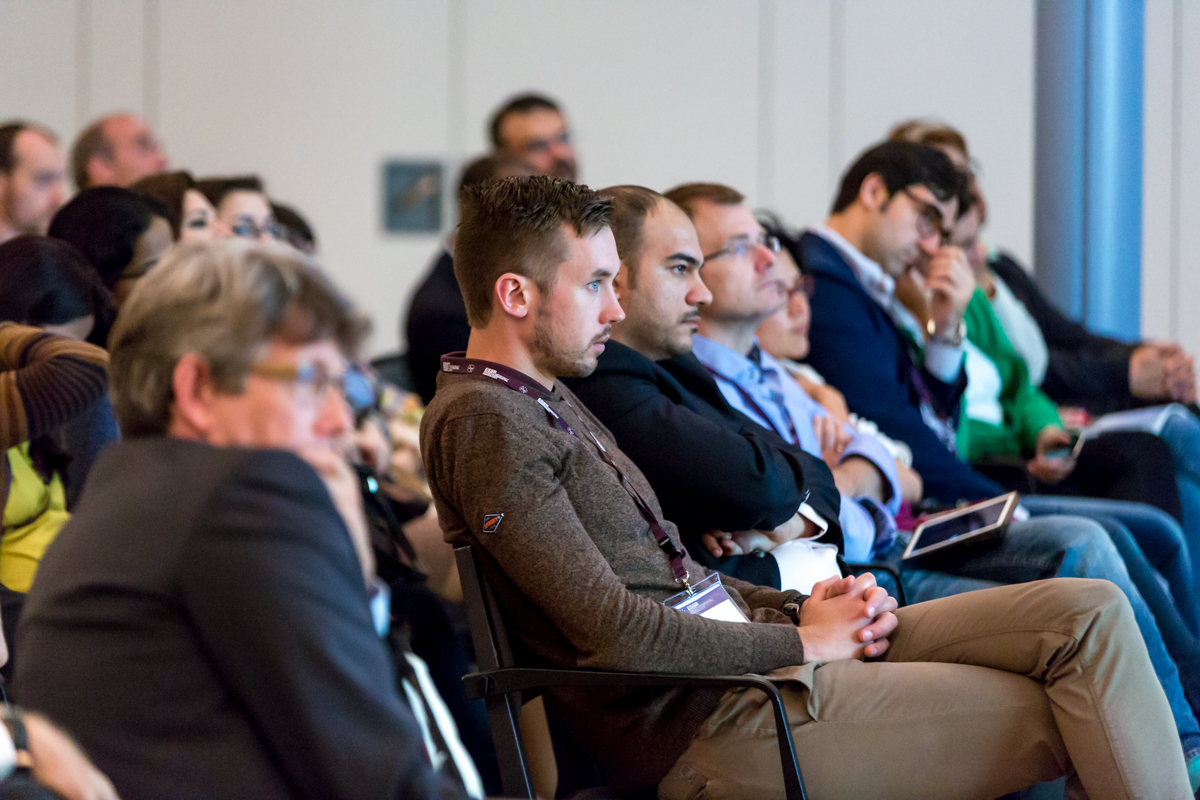 ESSR-2016-UK-conference-photography-30.jpg